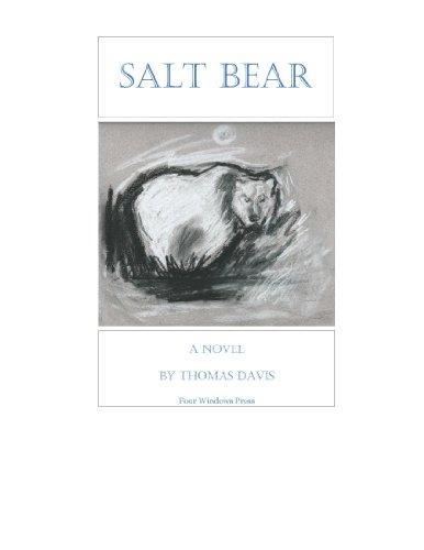 (Salt Bear)