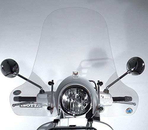 Bosch Capteur de vitesse des roues 265006256 1 pour NISSAN MICRA