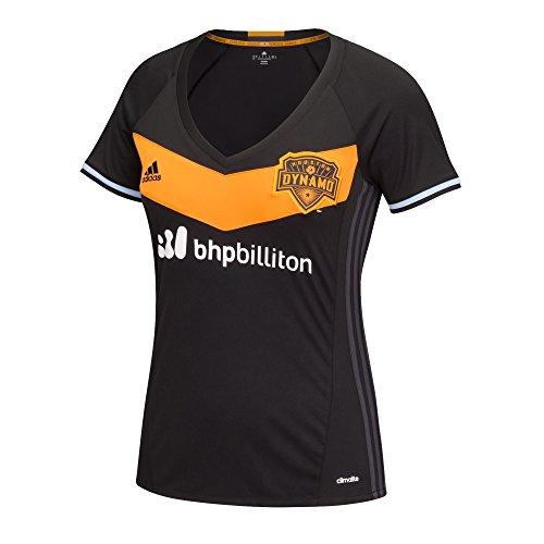 MLS womens Replica Short Sleeve Team Jersey – DiZiSports Store