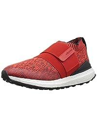Adidas Crossknit 2.0 Zapatos de Golf para Hombre