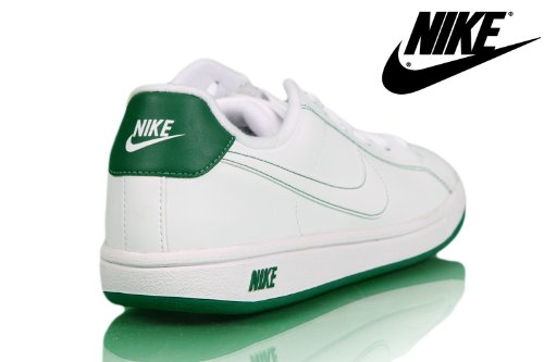 Nike nike main draw 330247-132 Blanc