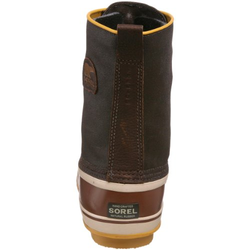 Sorel Mens 1964 Premium T Cvs Boot Cordovan
