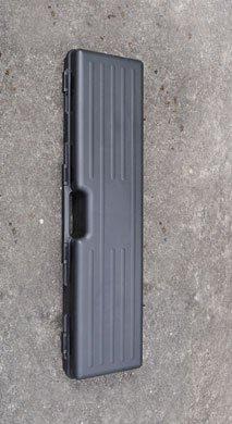Take Down-Bogenkoffer 95 x 23,2 x 10 cm