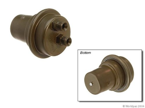 Bosch 438170015 Fuel Pressure Accumulator