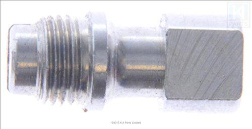 85658�Presto olla a presi�n tubo de ventilaci�n,