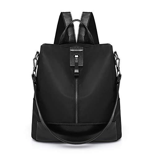 Caqui para ERWW DH Negro Mounter al Bags Negro Hombro SB GSS Bolso Mujer wxYPx8RCq