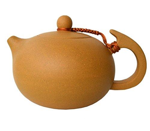 teapot rope - 2