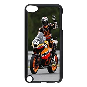 For Samsung Galaxy Note 4 Cover Phone Case Marc Marquez F5U8014