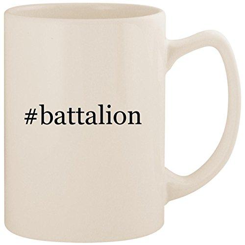 756th tank battalion - 6
