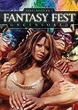 Traci Bingham's Fantasy Fest Uncensored