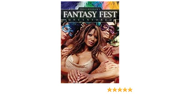 Opinion you fantasy fest fetish party consider, that