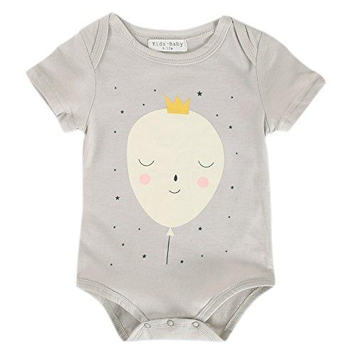 vimuntado-baby-bodysuits-unisex-newborn-clothes-funny-onesie-0-3-6-9-months-summer-girls-romper-jump