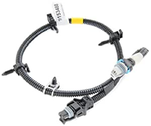 M Volvo Wiring Diagram together with 23939431236926247 furthermore Wire Harness Manufacturing Mexico moreover 2007 Toyota Fj Cruiser Trailer Wire Harness And Diagram additionally Parts Breakdown For Rotary Model A10i 2 Post Lift. on automotive wiring harness tools