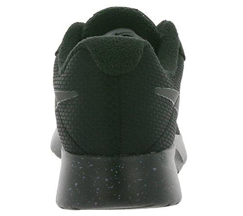 Nike 844908-001 - Zapatillas de deporte Mujer Negro (Black / Anthracite-Black)