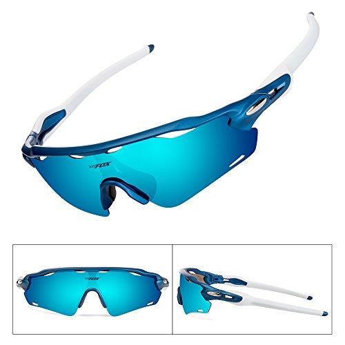 Sunglasses For Baseball