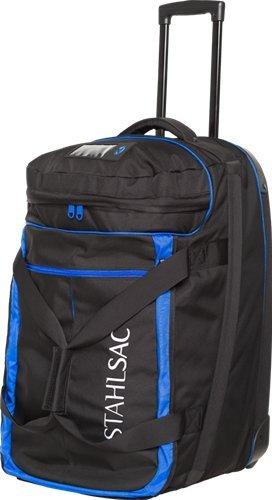 Divers Travel Bag - 6