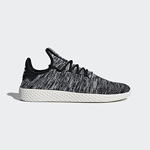 Adidas Originals Herre Sneakers Pharrell Williams Tennis Hu Primeknit Hvid Y8md3cEUw