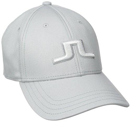 jlindeberg-mens-banji-flexi-twill-golf-cap-stone-grey-large