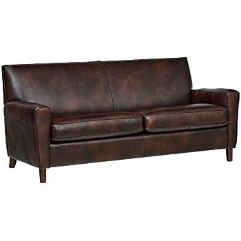Amazon Com Simmons Upholstery 8001 04q San Diego Coffee