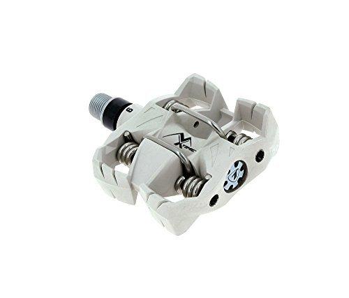 TIME(タイム) ATAC MX 6 アタックMX6 ペダル [並行輸入品] B0782KPGJY
