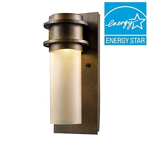 Discontinued Outdoor Wall Lighting in Florida - 2