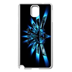 Samsung Galaxy Note 4 Cell Phone Case White hf37 maypac winner beyonce knowles music sexy I5G1UV