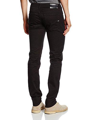 Produttore Jeans Gas W38 38 taglia Blu Anders Uomo Slim w706 1wqpv8w