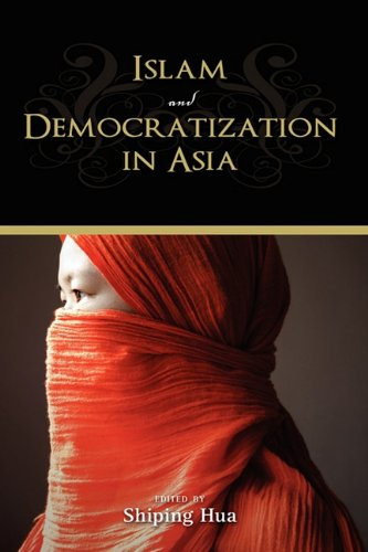 Islam and Democratization in Asia