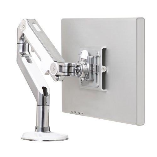 Price Tracking For Humanscale M8 M8bb1s Adjustable