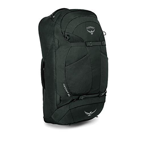 Osprey Farpoint 80 Men's Travel Backpack