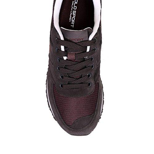 Homme Gymnastique Polo De Lauren Ralph Chaussures BwXnxaqT1