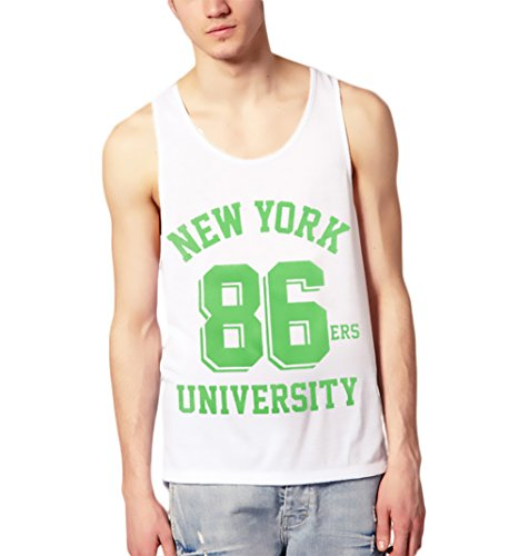 kingdeson-mens-summer-casual-sleeveless-vest-tank-top-t-shirt