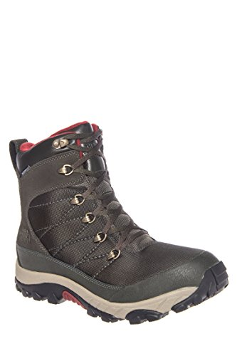 Highest Rated Womens Hiking Boots