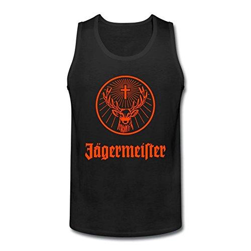 tlmkki-mens-jagermeister-logo-tank-top-black-m