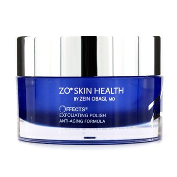 Zo Skin Health Offects Exfoliating Polish - 65g/2oz by Zo Skin Health