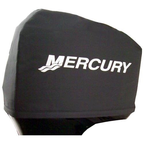 attwood Mercury Outboard Cover 150HP 105762 Mercury Outboard Cover 150HP
