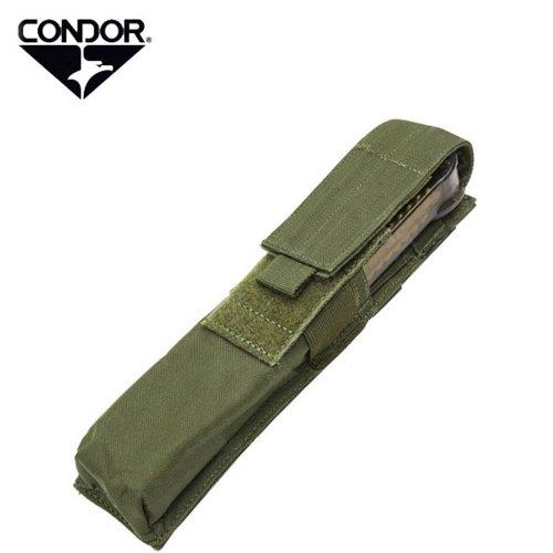 Condor MA31 Single P90/UMP45 Mag Pouch