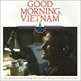 Good Morning, Vietnam by Soundtrack (2005-12-20)