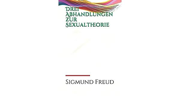 Mensch hermaphroditisch Hermaphrodite: translate