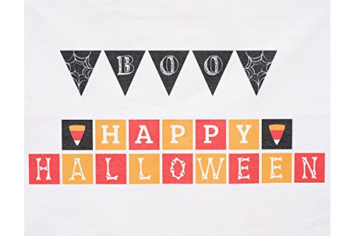 Halloween Banners (Do It Yourself) (2 DIY (Do It Yourself Halloween Signs)
