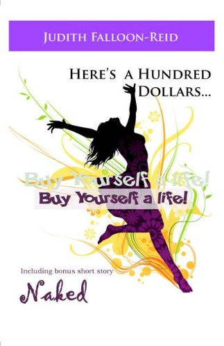 Heres Hundred Dollars Yourself Life ebook product image