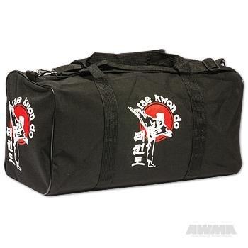 Proforce Deluxe Pro Bag - TKD Side Kick Design