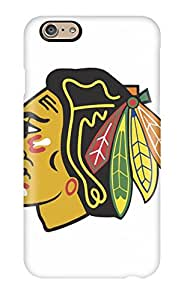 chicago blackhawks (40) NHL Sports & Colleges fashionable iPhone 6 cases