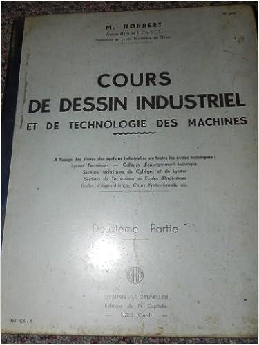 Ebook Gratuit Telecharger Pdf Sans Inscription M Norbert Cours