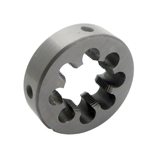 55mm X 2 Metric Right Hand Thread Die M55 X 2.0mm Pitch