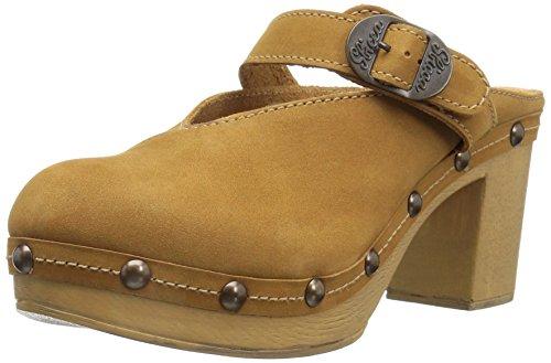 Image of Sbicca Women's Horton Heeled Sandal
