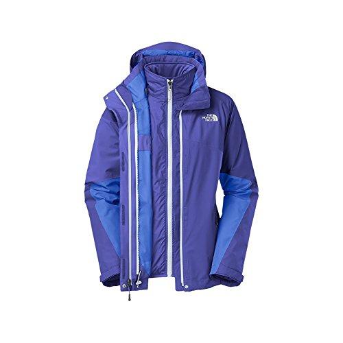 Waterproof Jacket Liner - 6