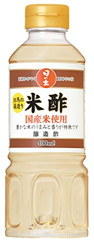 King brewing sunrise 400mlX4 this Kotobuki rice - King Brewing Sun