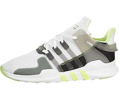adidas Womens EQT Support Adv Athletic Shoes