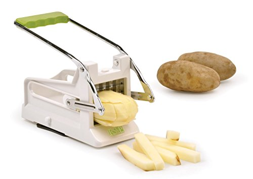 RSVP International French Fry Cutter